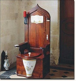Antique_Toilet1 (1)